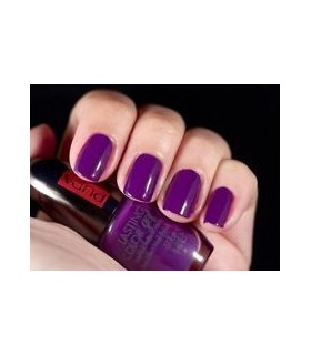 Pupa Lasting color Gel 023 Blueberry Milkshake
