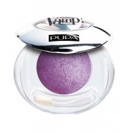 Pupa Vamp! ombretto wet & dry 105 Violet