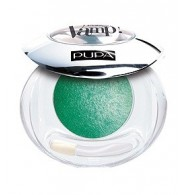 Pupa Vamp! ombretto wet & dry 301 Mint