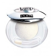 Pupa Vamp! ombretto wet & dry 403 Pure White