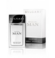 Bulgari Man lozione dopobarba 100 ml