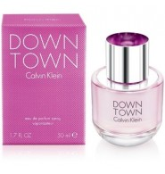 Calvin Klein DownTown Eau de Toilette 30 ml