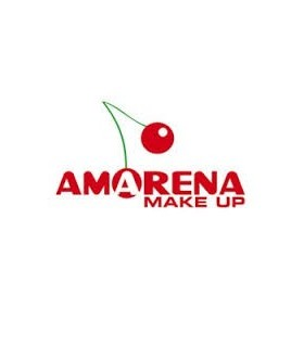 Amarena Light Powder cipria compatta 03