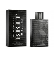 Burberry Brit Rhythm Him Eau de Toilette 50 ml