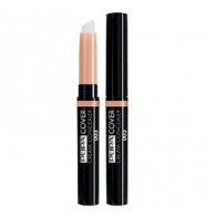 Pupa Cover cream concealer 03 dark beige