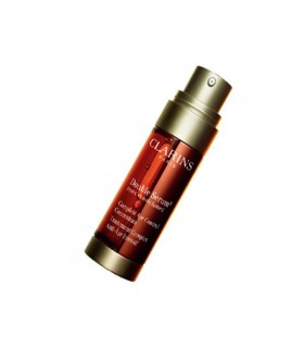 Clarins Double Sérum maxi formato 50 ml