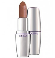 Pupa diva's rouge 29