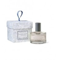 Crabtree & Evelyn Nantucket Briar Eau de Toilette 60 ml