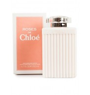 Roses de Chloé Body Lotion 200 ml