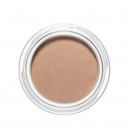 Clarins ombretto Mat 01 Nude Beige