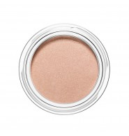 Clarins ombretto Mat 02 Nude Pink
