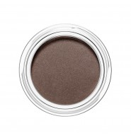Clarins ombretto Mat 03 Taupe
