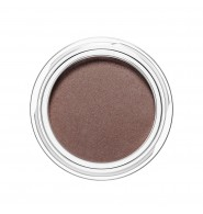 Clarins ombretto Mat 04 Rosewood