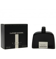 Costume National Scent Intense EdP 100 ml vapo