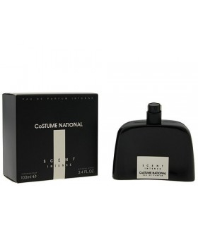 Costume National Scent Intense EdP 30 ml vapo