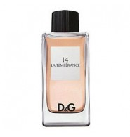 D&G 14 LA TEMPERANCE EdT 100 ml