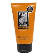 Floid Balm after shave 125 ml