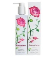 Crabtree & Evelyn Rosewater latte corpo 245 ml