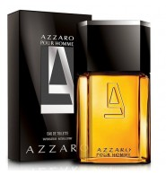 Azzaro pour Homme After Shave 50 ml
