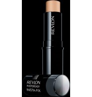 Revlon Photoready Insta-fix fondotinta stick 150 Natural Beige