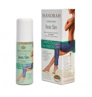 Hanorah Vesto slim snellente 100 ml