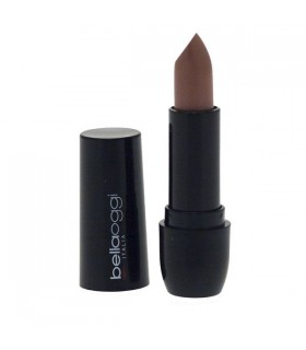 BellaOggi Seduzione rossetto matt 02 Love Chocolate