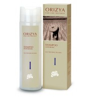 Orizya Shampoo Antiforfora 250 ml