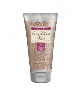 I Coloniali Mysterious Rose body milk