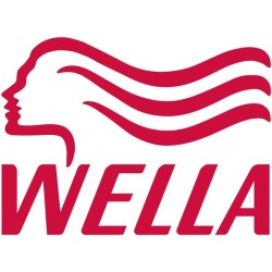 Wella Spray Pro Hair