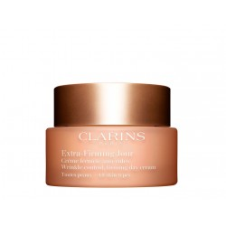 Clarins Extra Firming Jour tutti i tipi di pelle 50 ml