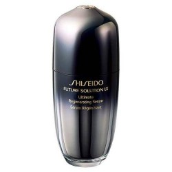 Shiseido Future Solution Lx Siero 30ml