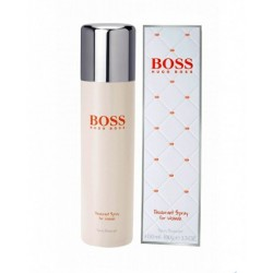 Hugo Boss Orange deodorante spray 150 ml