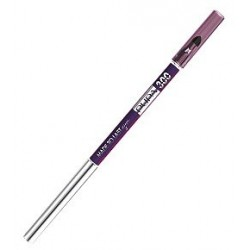 Pupa Made to last eyes matita occhi 300 intense purple