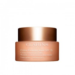Clarins Extra Firming Jour tutti i tipi di pelle SPF15 50 ml