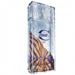 Just cavalli him Eau de Toilette 30 ml