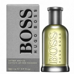 Hugo Boss Bottled lozione dopobarba 50 ml