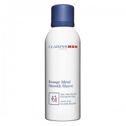 Clarins Men Rasage Ideal 150 ml