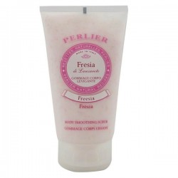 Perlier Fresia gommage corpo 250 ml