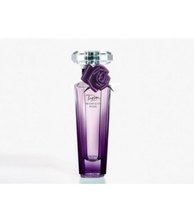 Tresor Midnight Rose Eau de Parfum 75 ml vapo