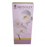 Bronnley Orchid latte corpo 250 ml