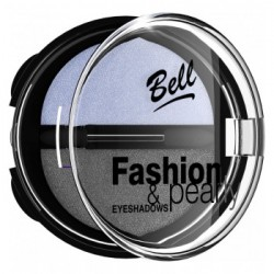Bell eyeshadow 601
