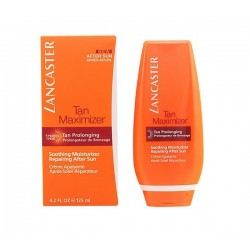 Lancaster Tan Maximizer After Sun 125 ml