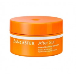 Lancaster After Sun Crema Doposole Idratante Intensiva 200 ml