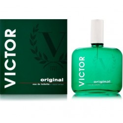 Victor Original Eau de Toilette 100 ml