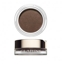 Clarins ombretto Matte 06 Earth