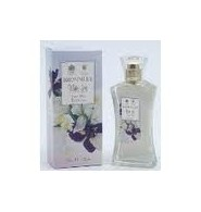Bronnley White iris Eau de Toilette 50 ml vapo