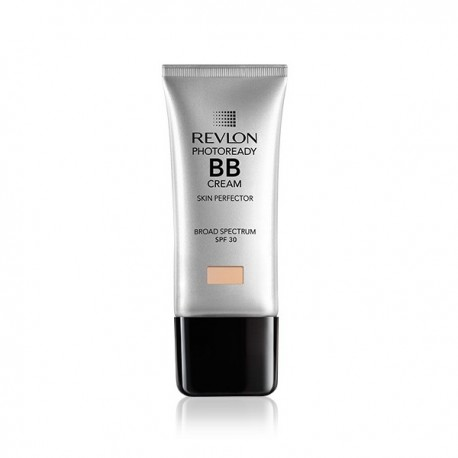 Revlon BB cream skin perfector 020 light medium