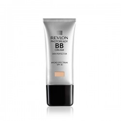 Revlon BB cream skin perfector 030 medium