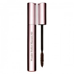 Clarins Mascara Wonder Perfect 4D 01 Black