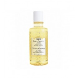 Perlier Honey Lozione Tonica Fiori d'Arancio & Miele 250 ml